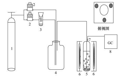 甲苯会和溴水反应吗